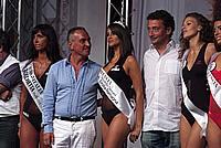 Foto Miss Italia - Finale Regionale 2009 Miss_Italia_2009_696