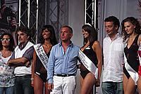 Foto Miss Italia - Finale Regionale 2009 Miss_Italia_2009_698