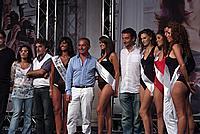 Foto Miss Italia - Finale Regionale 2009 Miss_Italia_2009_699