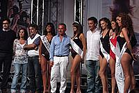 Foto Miss Italia - Finale Regionale 2009 Miss_Italia_2009_700