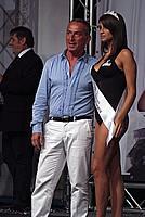 Foto Miss Italia - Finale Regionale 2009 Miss_Italia_2009_701