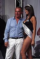 Foto Miss Italia - Finale Regionale 2009 Miss_Italia_2009_702