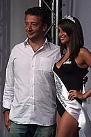 Foto Miss Italia - Finale Regionale 2009 Miss_Italia_2009_704