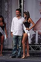 Foto Miss Italia - Finale Regionale 2009 Miss_Italia_2009_705