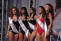 Foto Miss Italia - Finale Regionale 2009 Miss_Italia_2009_706