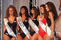 Foto Miss Italia - Finale Regionale 2009 Miss_Italia_2009_707