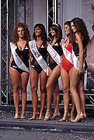 Foto Miss Italia - Finale Regionale 2009 Miss_Italia_2009_709