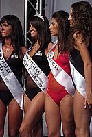 Foto Miss Italia - Finale Regionale 2009 Miss_Italia_2009_710