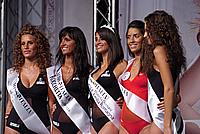 Foto Miss Italia - Finale Regionale 2009 Miss_Italia_2009_711