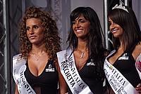Foto Miss Italia - Finale Regionale 2009 Miss_Italia_2009_712