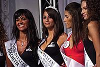 Foto Miss Italia - Finale Regionale 2009 Miss_Italia_2009_713