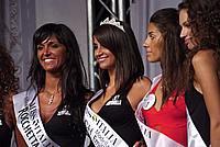 Foto Miss Italia - Finale Regionale 2009 Miss_Italia_2009_714