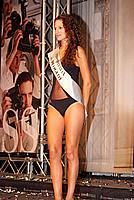 Foto Miss Italia - Finale Regionale 2009 Miss_Italia_2009_715