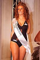 Foto Miss Italia - Finale Regionale 2009 Miss_Italia_2009_716