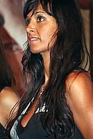 Foto Miss Italia - Finale Regionale 2009 Miss_Italia_2009_717