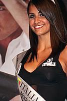 Foto Miss Italia - Finale Regionale 2009 Miss_Italia_2009_718