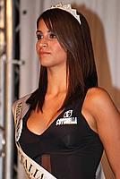 Foto Miss Italia - Finale Regionale 2009 Miss_Italia_2009_719