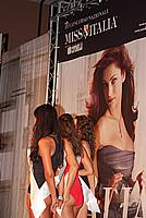 Foto Miss Italia - Finale Regionale 2009 Miss_Italia_2009_720