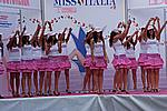 Foto Miss Italia - Selezioni Fontanellato 2008 Selezioni_Miss_Italia_013