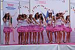 Foto Miss Italia - Selezioni Fontanellato 2008 Selezioni_Miss_Italia_018