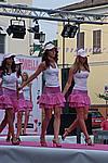 Foto Miss Italia - Selezioni Fontanellato 2008 Selezioni_Miss_Italia_020