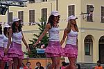 Foto Miss Italia - Selezioni Fontanellato 2008 Selezioni_Miss_Italia_021