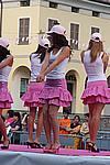 Foto Miss Italia - Selezioni Fontanellato 2008 Selezioni_Miss_Italia_022