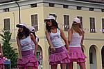 Foto Miss Italia - Selezioni Fontanellato 2008 Selezioni_Miss_Italia_024