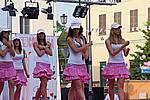 Foto Miss Italia - Selezioni Fontanellato 2008 Selezioni_Miss_Italia_028