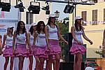 Foto Miss Italia - Selezioni Fontanellato 2008 Selezioni_Miss_Italia_029