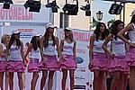 Foto Miss Italia - Selezioni Fontanellato 2008 Selezioni_Miss_Italia_030