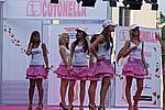 Foto Miss Italia - Selezioni Fontanellato 2008 Selezioni_Miss_Italia_031