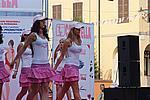 Foto Miss Italia - Selezioni Fontanellato 2008 Selezioni_Miss_Italia_032