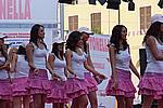 Foto Miss Italia - Selezioni Fontanellato 2008 Selezioni_Miss_Italia_033