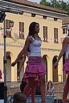Foto Miss Italia - Selezioni Fontanellato 2008 Selezioni_Miss_Italia_034
