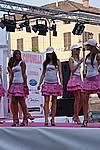 Foto Miss Italia - Selezioni Fontanellato 2008 Selezioni_Miss_Italia_035