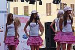 Foto Miss Italia - Selezioni Fontanellato 2008 Selezioni_Miss_Italia_036