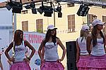 Foto Miss Italia - Selezioni Fontanellato 2008 Selezioni_Miss_Italia_037