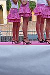Foto Miss Italia - Selezioni Fontanellato 2008 Selezioni_Miss_Italia_038