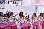 Foto Miss Italia - Selezioni Fontanellato 2008 Selezioni_Miss_Italia_041