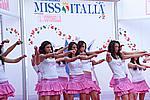 Foto Miss Italia - Selezioni Fontanellato 2008 Selezioni_Miss_Italia_042