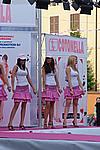 Foto Miss Italia - Selezioni Fontanellato 2008 Selezioni_Miss_Italia_045