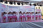 Foto Miss Italia - Selezioni Fontanellato 2008 Selezioni_Miss_Italia_046
