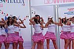 Foto Miss Italia - Selezioni Fontanellato 2008 Selezioni_Miss_Italia_047