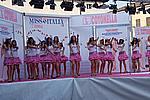 Foto Miss Italia - Selezioni Fontanellato 2008 Selezioni_Miss_Italia_049