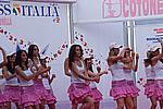 Foto Miss Italia - Selezioni Fontanellato 2008 Selezioni_Miss_Italia_050
