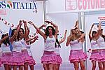 Foto Miss Italia - Selezioni Fontanellato 2008 Selezioni_Miss_Italia_051