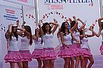 Foto Miss Italia - Selezioni Fontanellato 2008 Selezioni_Miss_Italia_052