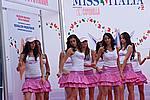 Foto Miss Italia - Selezioni Fontanellato 2008 Selezioni_Miss_Italia_053