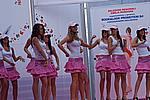 Foto Miss Italia - Selezioni Fontanellato 2008 Selezioni_Miss_Italia_056